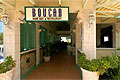 Boucan Wine Bar and Restaurant